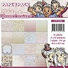 Paperpack - Yvonne Creations - Celebrations.