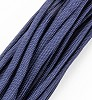 Paracord navy. 5 meter.