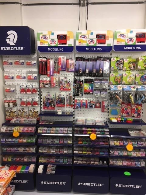 Hobbywinkel-Het-Kralendorp-fim - Groot