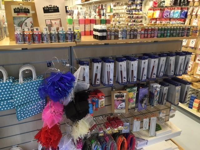 Hobbywinkel-Zoetermeer-verf-en - Groot