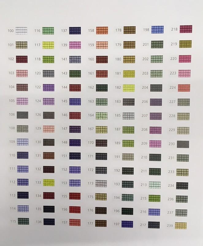 kleurenpalet-nr-1-pixelhobby - Groot